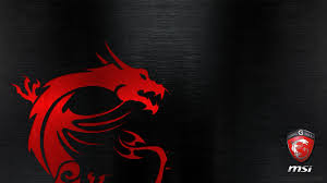 msi gaming wallpaper full hd 1080p best hd msi gaming wallpapers