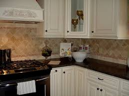 kitchen set furniture top step2 kitchen set concept home decor gallery image and wallpaper