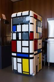 coca cola fridge glass door 50 best fridgewraps images on pinterest appliances revolution