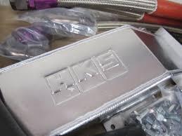 nissan titan gtm supercharger z car blog