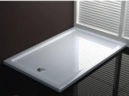 piatti doccia acrilico piatto doccia 70x170 75x160 80x140 80x170 ultrasottile in acrilico