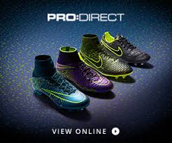 womens boots pro direct nike 2016 s boot pack soccerbible