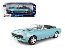 1967 camaro diecast diecast model cars wholesale toys dropshipper drop shipping 1967