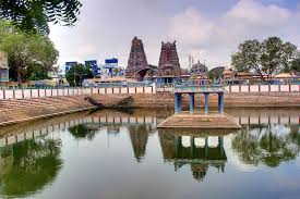 18 famous temples in chennai you must visit tourist places to