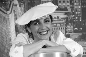 atelier de cuisine en gascogne l atelier de cuisine en gascogne à auch gers