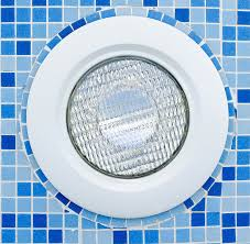 How To Replace Pool Light 7 Problems With Led Pool Lights