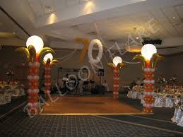 balloon bouquets arches decorations phoenix we can accent a dance