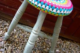Upcycling Furniture - re imagining and upcycling furniture by jill bennett of dandelion
