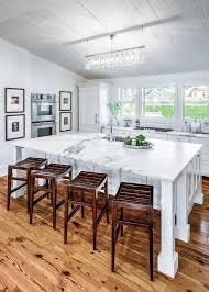 Sloped Ceiling Lighting Sloped Ceiling Lighting Kitchen Transitional With Coastal Kitchen