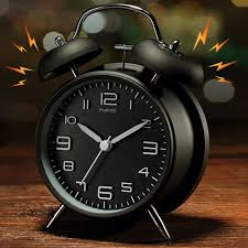25 alarm clocks you actually won u0027t seeing in the morning