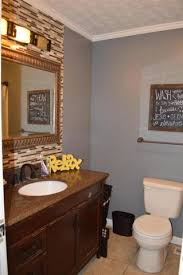 bathroom new bathroom vanities knoxville tn home design popular