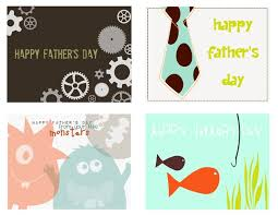 32 free printable s day cards for