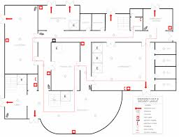 basic floor plan builder basic house plans with pictures