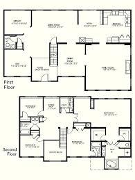 4 bedroom house blueprints 2 story bedroom 4 bedroom home design 5 bedroom house designs home