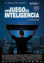 Un Juego De Inteligencia