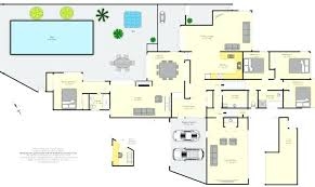 big houses floor plans interactive house plans small house floor plans section plan