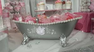 diamonds and pearls baby shower diamonds and pearls baby shower hnc