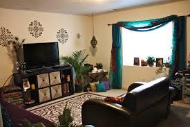 home decor india stunning indian style interior design ideas photos decorating