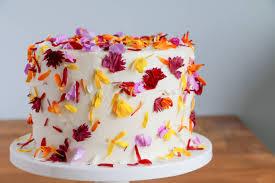 wedding cake edible decorations amazing decoration edible wedding cake decorations clever flower