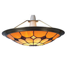 bedroom lamp shades uk u003e pierpointsprings com