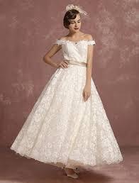 detachable wedding dress straps cheap wedding dresses wedding dress cheap wedding gowns wedding