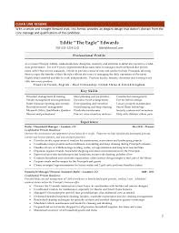 Business Owner Resume Example by Cleaning Business Owner Resume Examples Corpedo Com