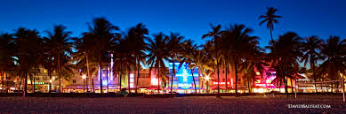 landscape lighting south florida miami u0026 florida keys archives u2022 david balyeat photography portfolio