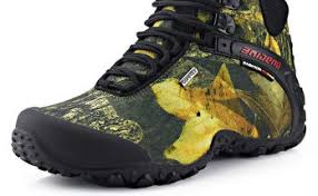 s lightweight hiking boots size 12 s hiking boots size 12 archives boots ideas