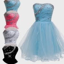 dresses for kids age 13 naf dresses
