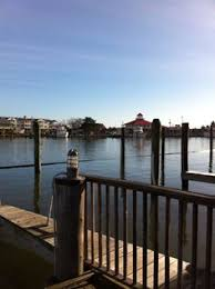 waterfront luxury house vacation rentals travel and maryland