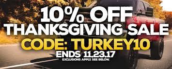 xtreme diesel performance thanksgiving savings and pre black