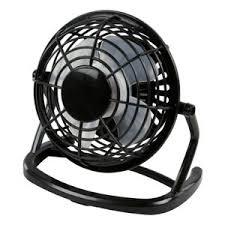 ventilateur de bureau ventilateur de bureau sur port usb goodies générique sur ldlc com