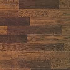 jatoba laminate flooring onflooring