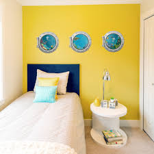 Ocean Wall Decals For Nursery by Sea Portholes Printed Wall Decals
