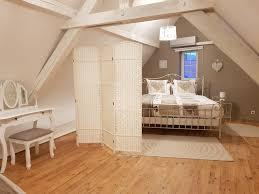 cybevasion chambres d hotes chambres d hôtes le temps d une pause chambres et suite à