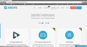 joomla templates 3 0 free download free joomla extensions youtube free joomla extensions
