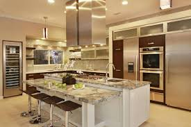 kitchen remodeling ideas before and after before and after inspiration remodeling ideas from hgtv fans hgtv