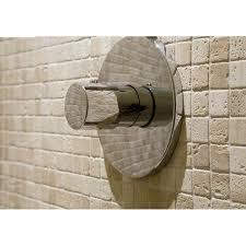 travertin salle de bain indogate com design salle de bain contemporaine