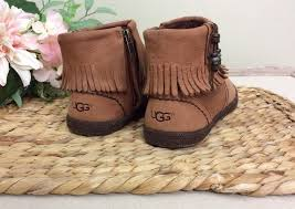 s ugg australia nubuck boots 259 best great ebay finds images on boots ankle