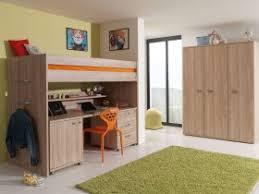 chambre a coucher des enfants chambre d enfants complète grande gamme de chambres pour vos