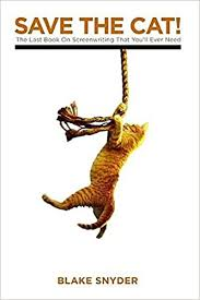 save the save the cat the last book on screenwriting you ll need