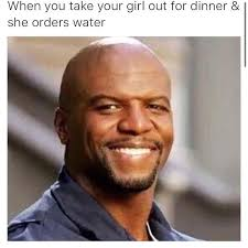 Funny Laugh Meme - 29 pictures with funny captions memes that will make you laugh