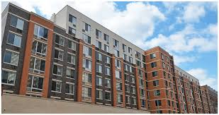 1 bedroom apartments in harlem beacon mews apartments for rent in harlem manhattan new york