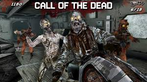 call of duty black ops zombies apk 1 0 5 call of duty black ops zombies android apps on play