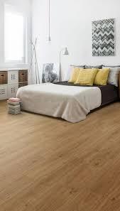 Laminate Flooring Sheets 17 Best Scandi Style Made Simple Images On Pinterest Scandi