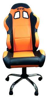 fauteuil baquet de bureau chaise baquet de bureau siege pour bureau fauteuil de bureau siege