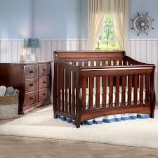 Delta Convertible Crib delta bentley 2 piece nursery set convertible crib and 6 drawer