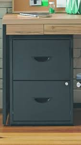 Z Line File Cabinet Black 2 Drawer Lateral File Cabinet With Amazon Com Z Line Designs