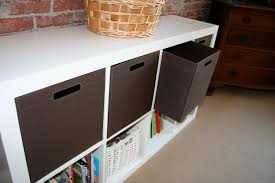 Ikea Storage Bins by Furniture Cube Bookcase Storage Baskets Target Target Storage