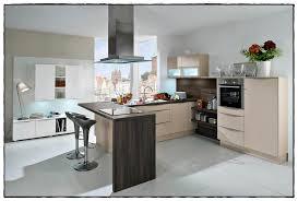 idee cuisine idee cuisine ides dco cuisine photo cuisine blanc laqu amnagement